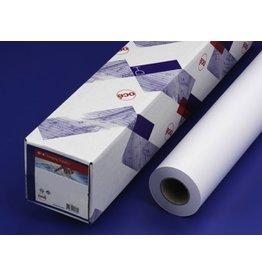 OCE Reprokopierpapier Black Label, 841mmx175m, 75g/m², weiß, unbeschich.