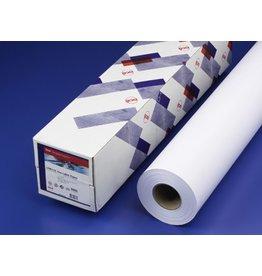OCE Inkjetpapier Standard IJM 020, 420mmx110m, 90g/m², weiß, unbeschich.