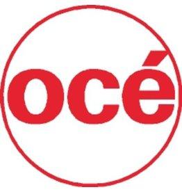 OCE Inkjetpapier, IJM021N CAD 90, 914 mm x 50 m, 90 g/m², weiß