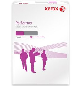 Xerox Multifunktionspapier Performer, A4, 80 g/m², ECF, weiß