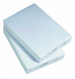 Kopierpapier, A4, hf, weiß, 5 x 500 Blatt