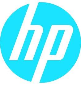 HP Laserpapier, f. HP Laserjet, A4, 90 g/m², weiß