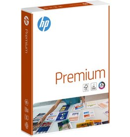 HP Multifunktionspapier, A4, 80 g/m², weiß