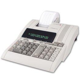 OLYMPIA Tischrechner, CPD 3212 S, druckend, 12stlg., 210x252x68mm