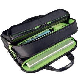 LEITZ Laptoptasche Complete Laptop Smart Traveller, D: 39,62 cm