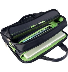 LEITZ Laptoptasche Complete Laptop Smart Traveller, D: 33,78 cm