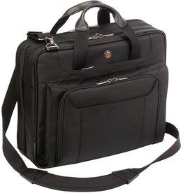 TARGUS Laptoptasche Ultralite Corp.Trav., f.Laptops, Ny, D: 39,62cm, sw