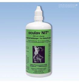 SÖHNGEN Augenspülung oculav NIT®