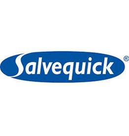 Salvequick Ersatzfüllung REF 6470, 14 Stück 80 x 30 mm, 7 Stück 80 x 60 mm