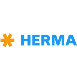 HERMA Etikett Super Print, I/L/K, A5-Bg., sk, Pap., 205x148,5mm, weiß
