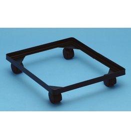 Really Useful Box Transportroller, für 18/35 l Boxen, Tragf.: 200 kg