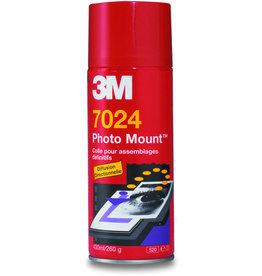 3M Sprühkleber Photo Mount™, permanent