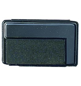 REINER Ersatzkissen, Colorbox Größe 1, mit Fassung, getränkt, ro