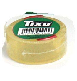 TIXO Klebeband, PP, selbstklebend, 15 mm x 10 m, transparent