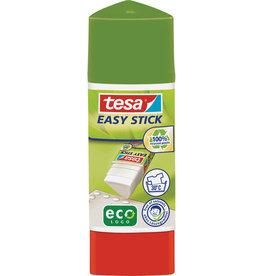 tesa Klebestift Easy Stick ecoLogo