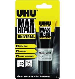 UHU Klebstoff MAX REPAIR UNIVERSAL, Tube