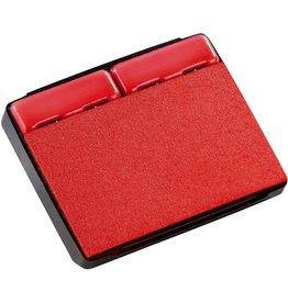 REINER Ersatzkissen Colorbox Größe 4, mit Fassung, getränkt, ro [2st]