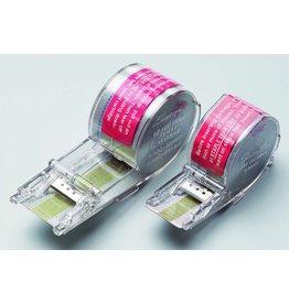 Rexel Heftklammernkassette, 06308, 5.000 Stück