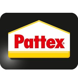Pattex Klebstoff CLASSIC, Dose