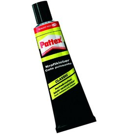 Pattex Klebstoff CLASSIC, Tube