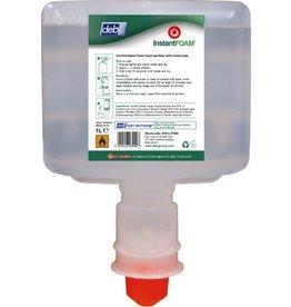deb Handdesinfektion, InstantFOAM™Complete®TouchFREE, Patrone, parfümfrei