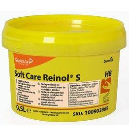 Soft Care Handwaschpaste REINOL®-S, Dose