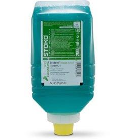 Estesol Hautreiniger classic, für Stoko Vario® Spender, flüssig, Softflasche