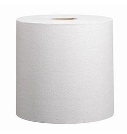 Scott Papierhandtuch, Slimroll XL, 20 cm x 190 m, weiß