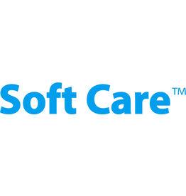 Soft Care Seifencreme Mild H2, Kartusche, 6 x 800 ml, parfümiert