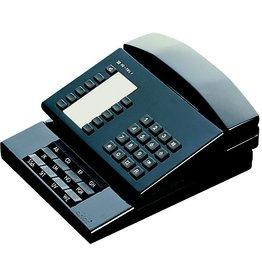 arlac Telefonregister index, für: 800Eintr., sw