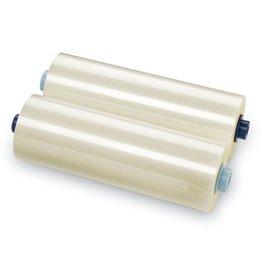 GBC Laminierfolie Ezload™, A3, L: 60m, 0,125mm, gl.