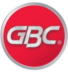 GBC Laminiertasche Document™ Pouch, A4, 216x303mm, 0,1mm, glänzend