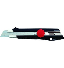 ECOBRA Cutter, 770 500, mit Metallführung, 18mm