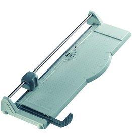 IDEAL Schneidemaschine, Rollenschneider, mech., 1030, Schn.länge: 330mm