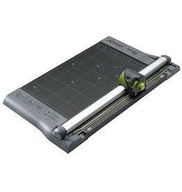 Rexel Schneidemaschine, Rollenschneider, SmartCut™ A425pro