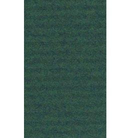 Clairefontaine Geschenkpapier, Kraftpapier, 70 cm x 3 m, moosgrün