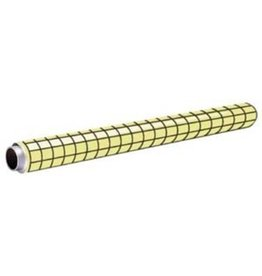 LEITZ Flipchartrolle EasyFlip®, kar., 60cmx20m, PP, weiß, 25 Blatt