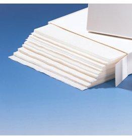FRANKEN Löschpapier, für Tafellöscher Z1921