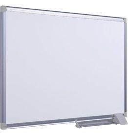 Bi-Office Schreibtafel NEW GENERATION MAYA, magnetisch, 90x60cm