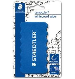 STAEDTLER Tafellöscher Lumocolor®, für Schreibtafeln