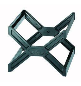 DURABLE Hängekorb Carry® Plus, leer, A4, für: 30 Hängemappen, schwarz