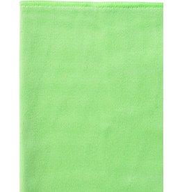 WYPALL* Reinigungstuch, Mikrof., 40x40cm, grün