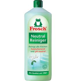 Frosch Allzweckreiniger, flüssig, Flasche
