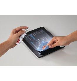 STAPLES Reinigungsspray, für Tablet-Computer / Smartphones