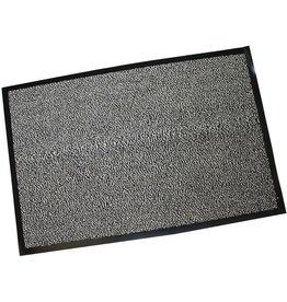 BÜRSTENMANN Schmutzfangmatte, Vinyl, rechteckig, 90 x 60 cm, sortiert