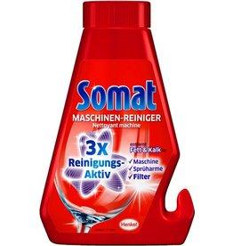 Somat Spülmaschinenreiniger, flüssig, Flasche