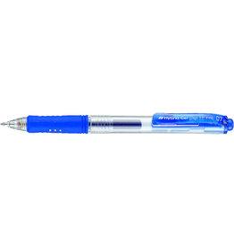 Pentel Gelschreiber Hybrid Gel Grip K157, 0,35 mm, Schreibf.: blau