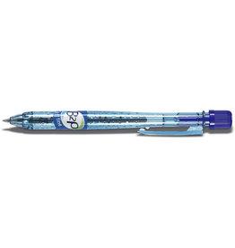 PILOT Kuli BEGREEN B2P, F, transluzent, PET-Flaschendesign, Schreibf.: blau