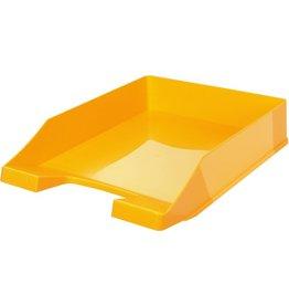 HAN Briefkorb, PS, C4, 255 x 348 x 65 mm, gelb