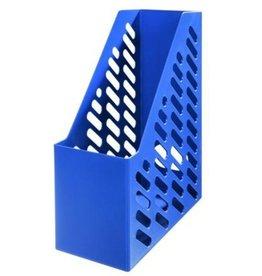 HAN Stehsammler KLASSIK XXL, Kunststoff, C4, 115 x 248 x 320 mm, blau